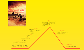 The scorch trials by on prezi the scorch trials by on prezi ccuart Image collections