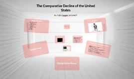 Copy of Faith-Based Organizations