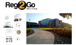 Reg2Go Classroom Presentation 15-16