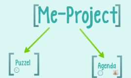 Me-Project