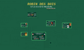 Copy of ROBIN DES BOIS