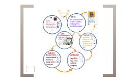Copy of Street school presentation
