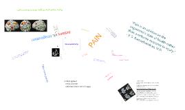 Brain Regeneration