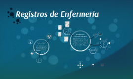 Copy of Registros de Enfermería