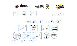 Encuentros regionales - Secretarios de Educación