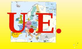 EUROPA, casa noastră