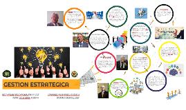 ESTRATEGIAS DE GESTION