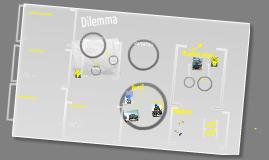 Copy of Dilemma  Una nuova società