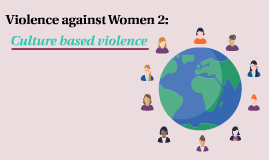 Violence against Women: