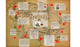 the hobbit hero s journey The hero's journey is a narrative structure first described by joseph  peacefully  doing mundane hobbit things in the shire in the hobbit.