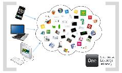 Desktop Virtualization for the Real World