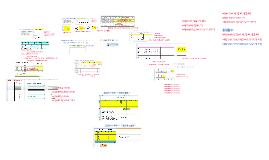 Copy of 엑셀-함수다루기