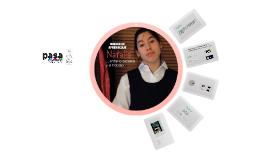 M8 Natalia: entre la escuela y el trabajo. El /la docente como recurso para la adolescente en situación de maternidad