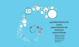Copy of Introducción