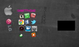 Copy of Smartphone