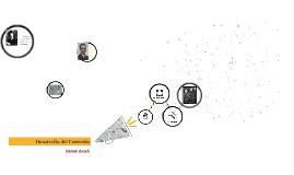 Copy of Desarrollo del Convenio