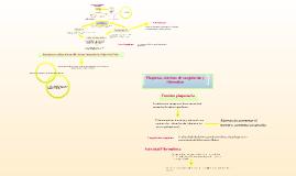 Respuestas y Adaptaciones Hematologicas