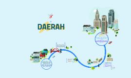 DAERAH