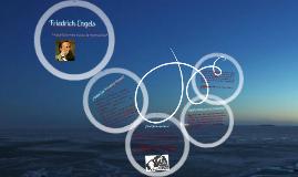 Copy of economia-friedrich engels
