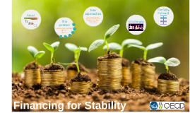 Financing for Stability