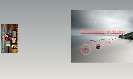 Copy of Audiovisuele middelen