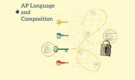 AP Language and Compositon