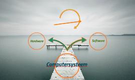 Hardware en besturingssystemen