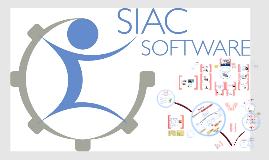 SIAC Software