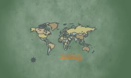 Reconfiguración del Sistema Internacional