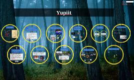 Yupiit
