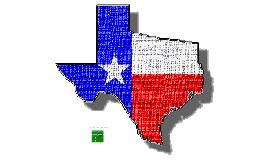Texas Football Greats