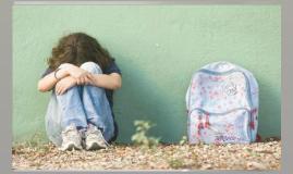Copy of Trabajar la resiliencia en niños maltratados desde  el ámbito educativo