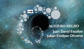 Copy of AGUJERO NEGRO