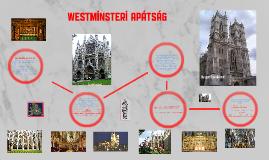 Westminsteri apátság