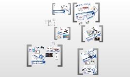 Εκδήλωση για την ασφάλεια στο διαδίκτυο στο 6ο Γυμνάσιο Ξάνθης