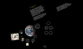 Copy of Nicolaus Copernicus