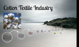 Copy of Cotton Textile Industry