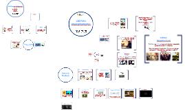 Módulo IX: Cultura Organizacional - Colaboradores