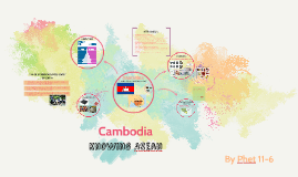 Knowing ASean