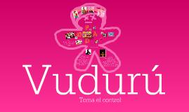FODA- VUDURÚ
