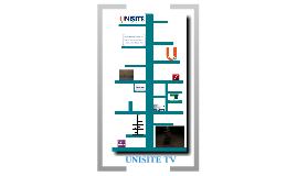 Unisite TV