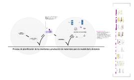 Copy of Desarrollo de Tecnicaturas