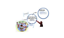 MULTICULTURALISMO Y COMUNICACIÓN EN LA ERA  TELEMÁTICA:UNA PERSPECTIVA SOCIOCULTURAL.