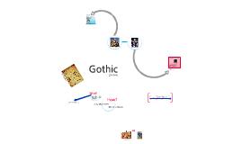 maebong-Gothic