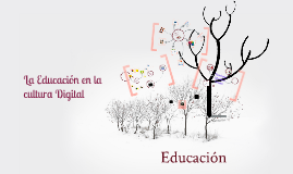 Educación y Tic - Instituto Don Orione