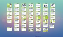 Curso Diseño y Elaboración Multimedios