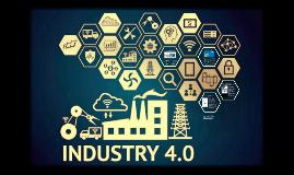industry 4.0 and Ergonomics