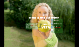 Curriculo Meet Iveta, FB Marketing Specialist