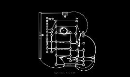 Wing Tsun Universe (WTU) - Das Netz der WTU