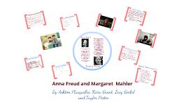 Copy of Anna Freud
